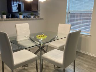 Dining Table for Sale in Liberty Hill,  TX