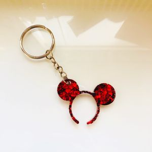 Mickey Keychain for Sale in South El Monte, CA