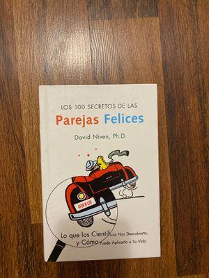 Parejas felices for Sale in Los Angeles, CA