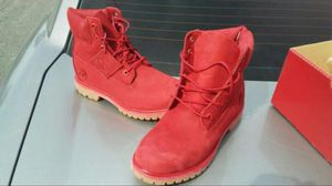 Timberland Women size 7 for Sale in West Palm Beach, FL