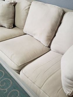 Farmhouse Style Couch for Sale in Round Rock,  TX