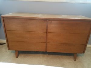 Boudoir set for Sale in Richmond, VA
