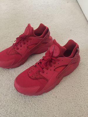 (Size 10)Nike Haurache for Sale in Alexandria, VA