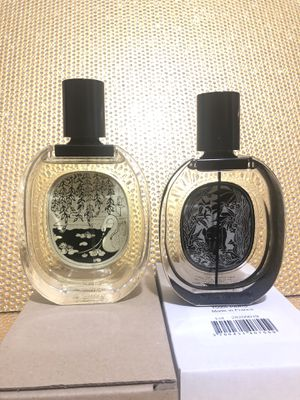 Diptyque Bundle , Perfumes/Colognes/Fragrances for Sale in Brooklyn, NY