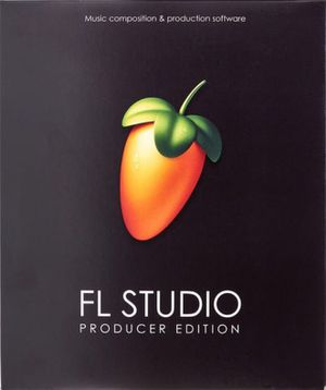 FL Studio 20 Producer Edition (1 hour sale) for Sale in Tampa, FL