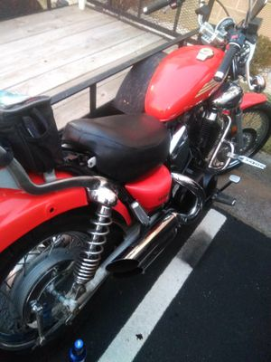 Nice bike for Sale in Lynchburg, VA