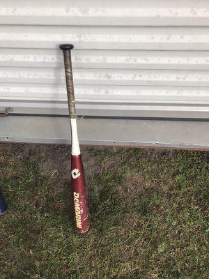 Youth baseball bat for Sale in Thonotosassa, FL
