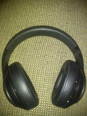*Beats Studio Wireless Headphones* for Sale in Lodi, CA