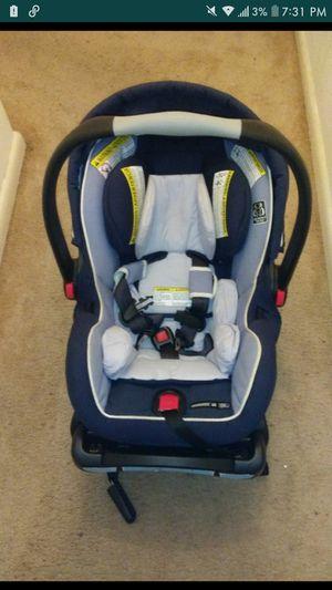 Infant Car Seat for Sale in Hampton, VA