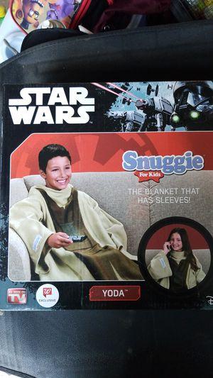 Kids snuggies for Sale in Los Angeles, CA