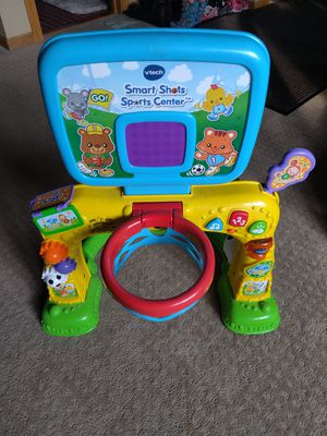 Kids toys ($5-$15) or best offer for Sale in Osseo, MN