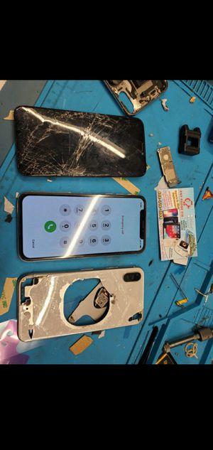 Iphone 8 plus, iphone 7 plus for Sale in Phoenix, AZ
