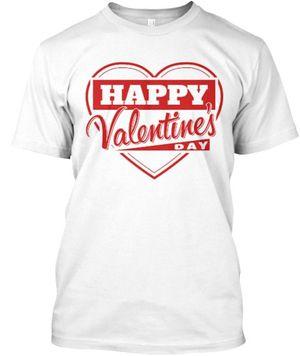 Happy valentine for Sale in Fort Wayne, IN