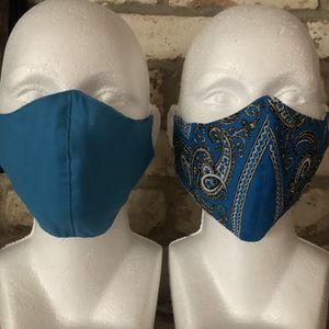 Face mask for Sale in Houston, TX