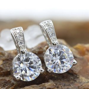 925 Sterling Silver Earrings for Sale in Arlington Heights, IL