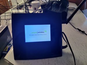 Wi-Fi Extender for Sale in Fort Walton Beach, FL
