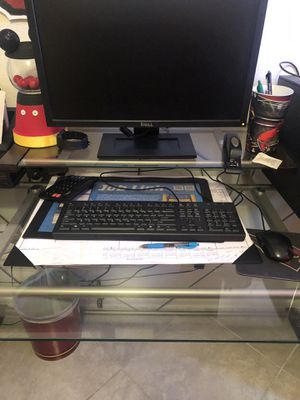 Computer desk for Sale in Phoenix, AZ