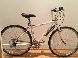 Trek Hybrid Bicycle for Sale in Washington, DC