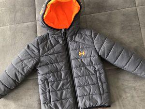 Kid jacket 3T for Sale in Virginia Beach, VA