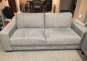 Sofa / Couch for Sale in Dublin, CA
