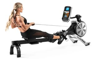 Nordictrack Rw500 Rowing Machine IFIT & Accessories for Sale in Los Angeles, CA
