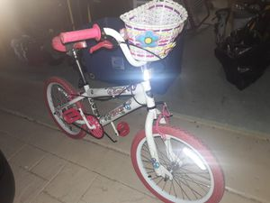 Girl's Bikes 5 to 9 years old for Sale in Coral Springs, FL