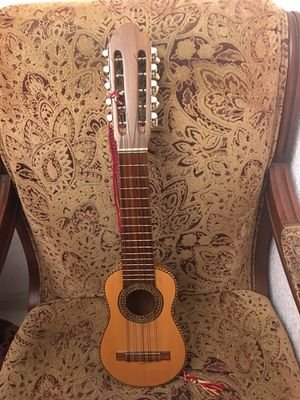 Charango for Sale in South San Francisco, CA