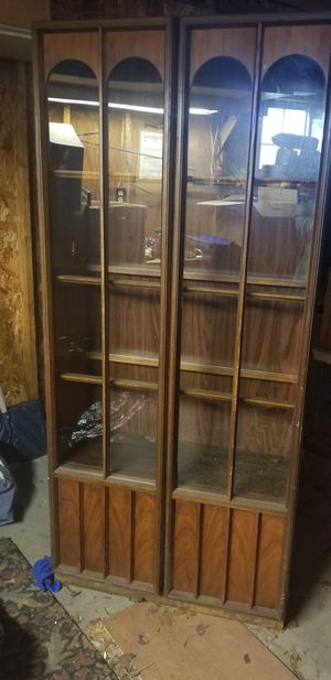 China Cabinet for Sale in Mount Pleasant, MI