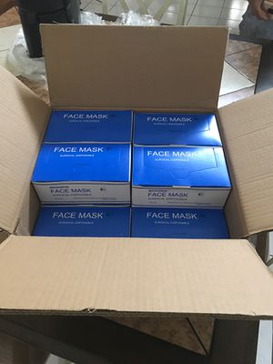 Disposable face mask for Sale in Miami, FL