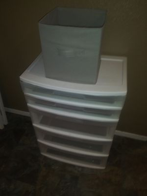 Storage cubbies shelves for Sale in Modesto, CA