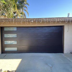 Garage Doors Sales for Sale in Anaheim, CA