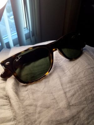 Ray Ban Sunglasses for Sale in San Diego, CA