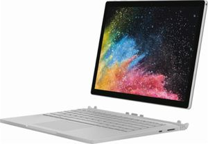 Microsoft surface book 2 for Sale in Palatine, IL