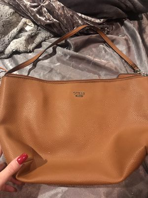 Spring Guess purse for Sale in US