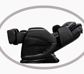 Reclining Massage $69/Mo. Free Shipping Full Warranty No Credit ✔️ Options for Sale in DeLand,  FL