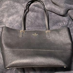 Kate Spade Iphone Handbag for Sale in Los Angeles, CA