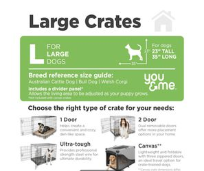 Large Dog/Cat Crate (Shipping ONLY) for Sale in Long Beach,  CA