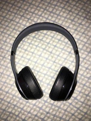 Used beats for Sale in Alexandria, VA