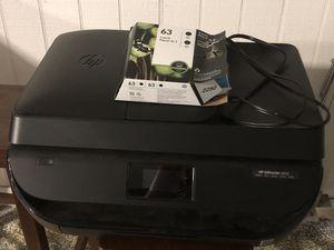 HP Officejet 4650 Printer for Sale in Boca Raton, FL