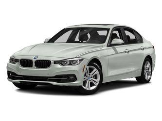 2018 BMW 3 Series for Sale in Phoenix,  AZ