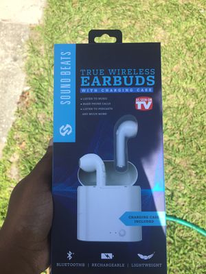 Earbuds for Sale in Orlando, FL