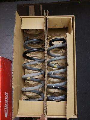Ford raptor coils for Sale in Chula Vista, CA