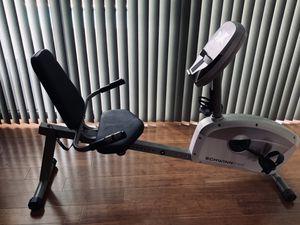 Schwinn Exercise Bike for Sale in Port St. Lucie, FL