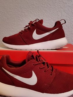 Womens Nikes for Sale in Manteca,  CA
