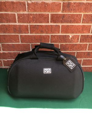 Luggage/Pivot Point/ Rolling duffle Bag for Sale in Leander, TX