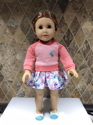 American Girl Truly Me Doll for Sale in Gig Harbor, WA