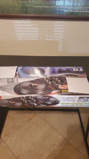 Virtual DJ 🎶 for Sale in Norwalk, CA