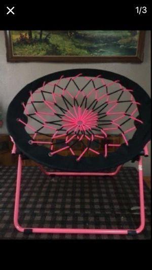 Kids bouncy chair for Sale in Dearborn, MI