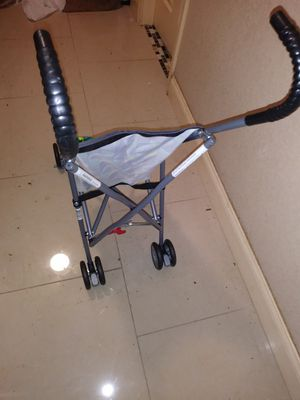 Brand New Baby Stroller Has Not Been Used Once . Make Me A Offer . for Sale in Tampa, FL