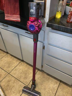 Cordless Vacuum Cleaner for Sale in Phoenix, AZ
